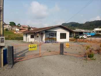 Casa, código 9706 em Laurentino, bairro Rodovia das Primaveras