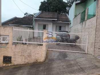 Casa, código 9710 em Rio do Sul, bairro Barragem