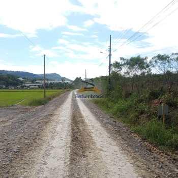 Terreno Rural em Laurentino, bairro Ribeirão Basílio
