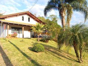 Casa, código 9716 em Laurentino, bairro Vila Nova