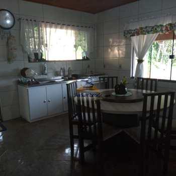 Casa em Laurentino, bairro Vila Nova