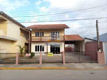 Casa, código 9718 em Laurentino, bairro Centro