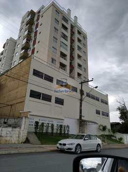 Apartamento, código 9720 em Pouso Redondo, bairro Independência