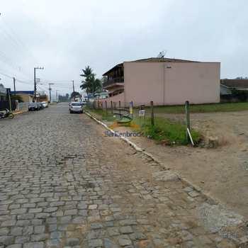 Terreno em Pouso Redondo, bairro Progresso