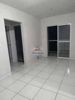Apartamento, código 9723 em Pouso Redondo, bairro Independência