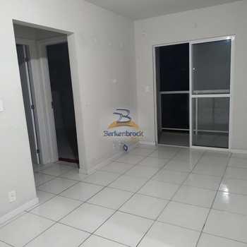 Apartamento em Pouso Redondo, bairro Independência