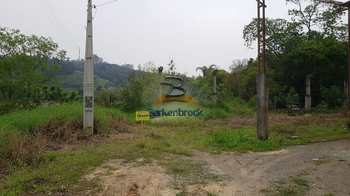 Terreno, código 9728 em Rio do Oeste, bairro Pioneiros
