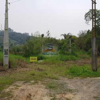 Terreno em Rio do Oeste, bairro Pioneiros