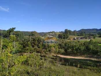 Terreno Rural, código 9731 em Pouso Redondo, bairro Rio de Traz