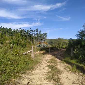 Terreno Rural em Pouso Redondo, bairro Rio de Traz