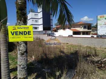 Terreno Comercial, código 9732 em Taió, bairro Centro