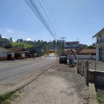 Terreno Comercial em Taió, bairro Centro