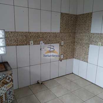 Casa em Pouso Redondo, bairro Leopoldo Mees