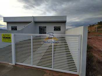 Casa, código 9735 em Pouso Redondo, bairro Arno Siewerdt