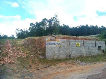 Terreno, código 9740 em Laurentino, bairro Barra Seca