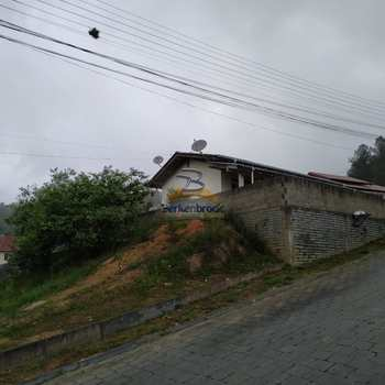 Casa em Trombudo Central, bairro Centro
