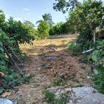 Terreno em Trombudo Central, bairro Vila Nova