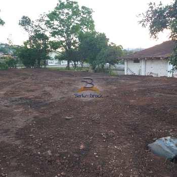 Terreno em Agrolândia, bairro Centro
