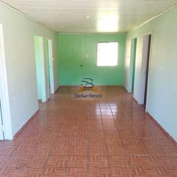 Casa em Laurentino, bairro Barra Seca