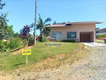 Casa, código 9751 em Laurentino, bairro Barra Seca