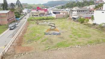 Terreno Comercial, código 9752 em Laurentino, bairro Centro