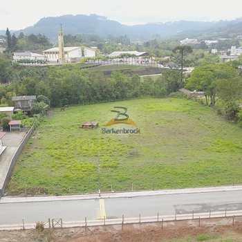 Terreno Comercial em Laurentino, bairro Centro