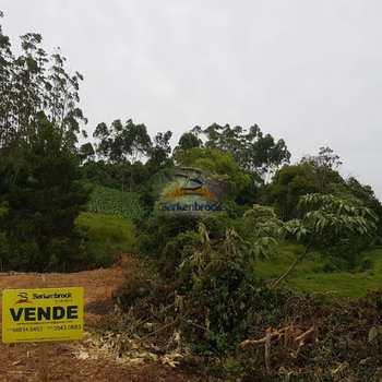 Terreno Rural em Rio do Oeste, bairro Ribeirão Franzoi