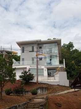 Apartamento, código 9766 em Rio do Sul, bairro Eugênio Schneider