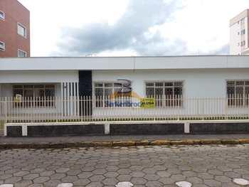 Casa, código 9767 em Rio do Sul, bairro Jardim América