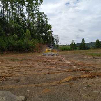 Terreno em Pouso Redondo, bairro Pombinhas