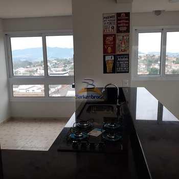 Apartamento em Pouso Redondo, bairro Arno Siewerdt