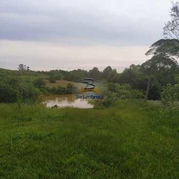 Terreno Rural em Pouso Redondo, bairro Aterrado