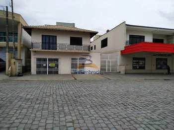 Sala Comercial, código 9773 em Pouso Redondo, bairro Progresso