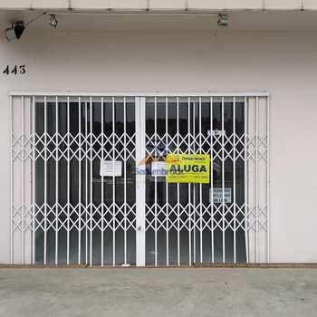 Sala Comercial em Pouso Redondo, bairro Progresso