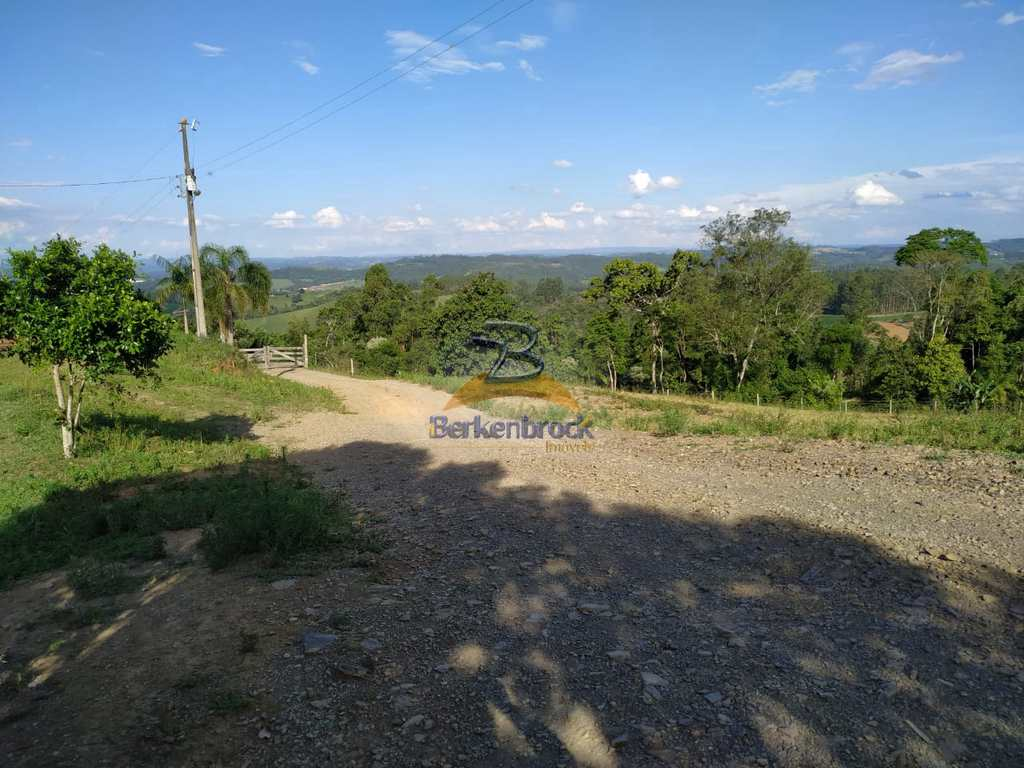 Terreno Rural em Pouso Redondo, no bairro Serra Grande