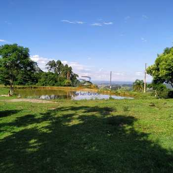Terreno Rural em Pouso Redondo, bairro Serra Grande