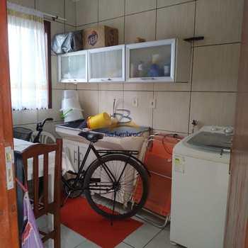 Casa em Agrolândia, bairro Três Barras