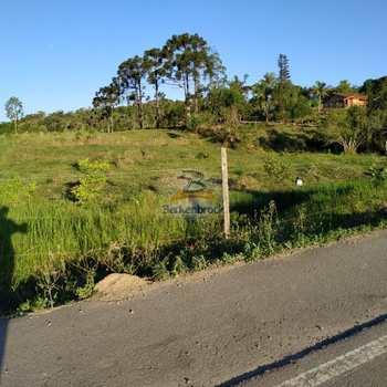 Terreno em Braço do Trombudo, bairro Km 15