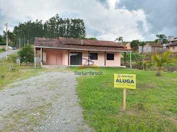 Casa, código 9779 em Laurentino, bairro Barra Seca