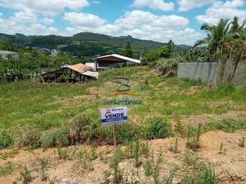 Terreno, código 9785 em Laurentino, bairro Vila Nova