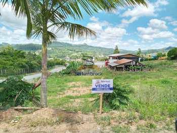 Terreno, código 9787 em Laurentino, bairro Vila Nova