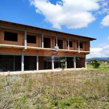 Terreno Comercial em Agrolândia, bairro Centro