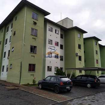 Apartamento em Rio do Sul, bairro Rainha