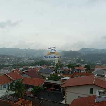Apartamento em Laurentino, bairro Vila Nova