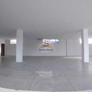 Sala Comercial em Rio do Oeste, bairro Bela Vista