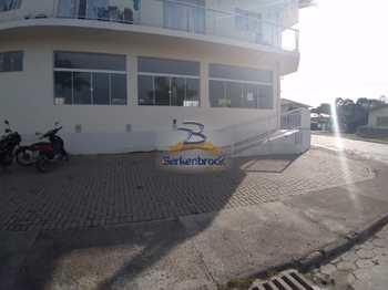 Sala Comercial, código 9805 em Rio do Oeste, bairro Bela Vista