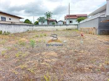Terreno, código 9806 em Laurentino, bairro Centro