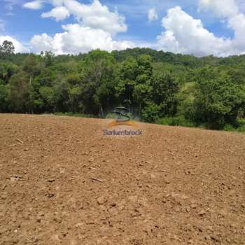 Terreno Rural em Agronômica, bairro Belo Horizonte