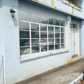 Kitnet em Laurentino, bairro Centro