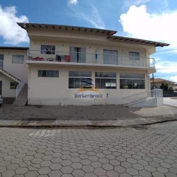 Prédio Comercial em Rio do Oeste, bairro Bela Vista